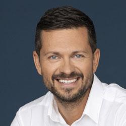 Jürgen Lueger