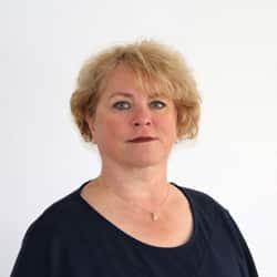 Caroline Knodel