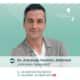 Dr. Armando Farmini