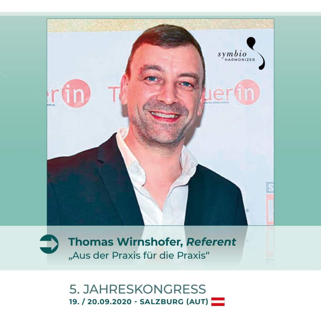 Thomas Wirnshofer